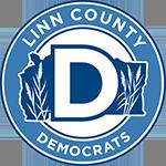 Linn County Democrats